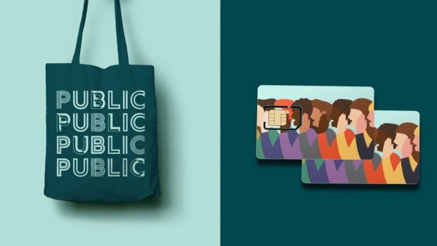 Public2