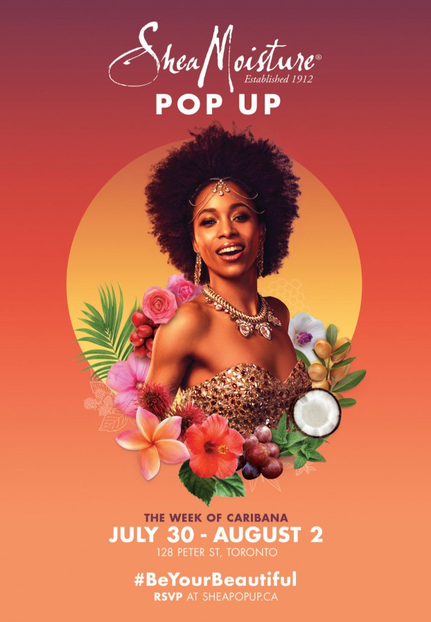 SheaMoisture-POP-UP-Flyer