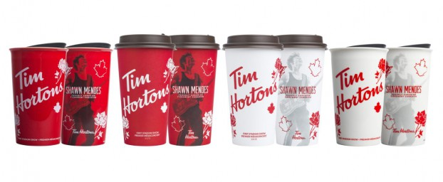 Tim-Hortons-Cups
