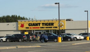Giant_Tiger_Store_Espanola_ON