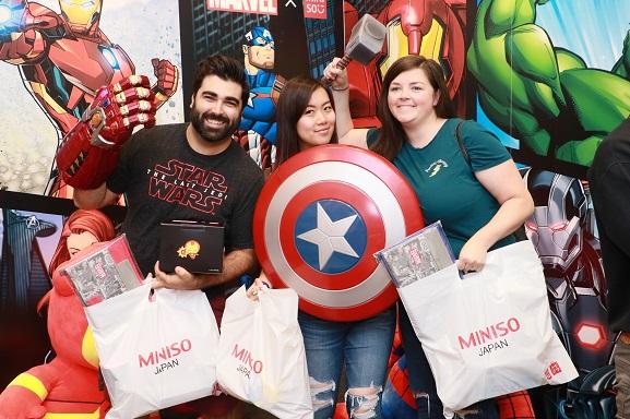 Marvel Grand Opening 4 (1)