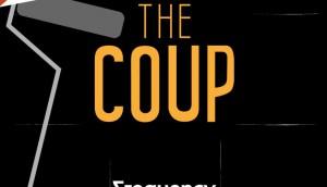 TheCoupcropped