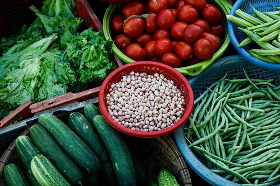 abundance-assorted-beans-