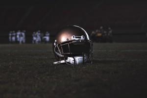 action-athlete-blur-2862718
