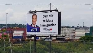 bernier-billboard