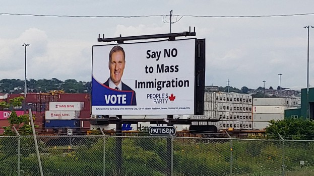 bernier-billboard