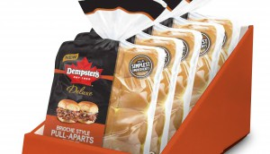 Dempsters-1