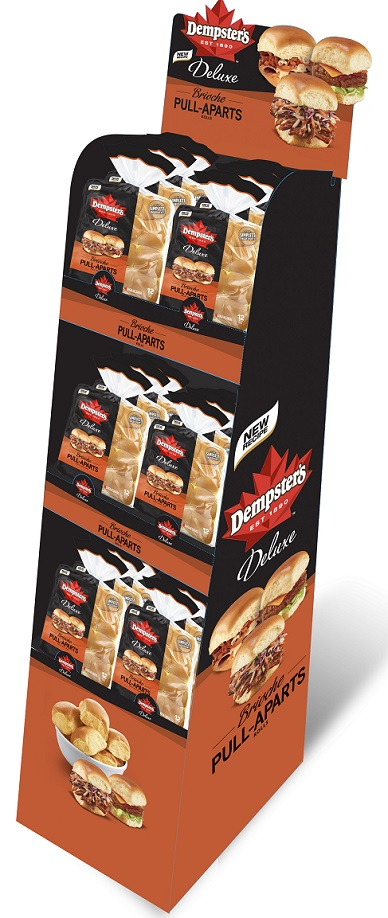 dempsters2