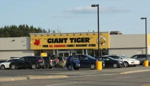 Giant_Tiger_Store_Espanola_ON