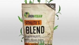 iron-vegan-campaign