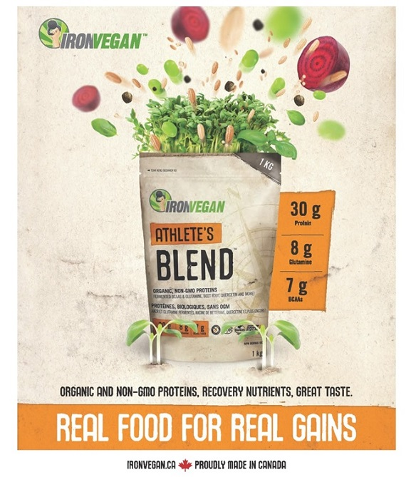 iron-vegan-materials