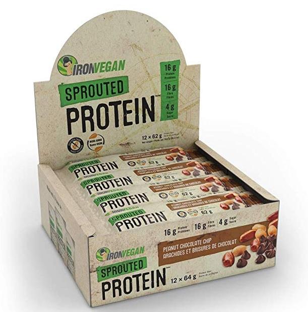 iron vegan-store-stuff