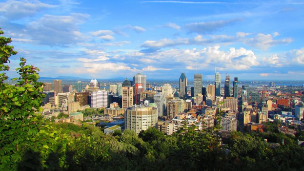 montreal-4113307_1920