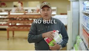 Newfoundland-dairy