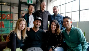 NFA Creative Hires