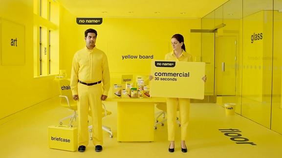 no-name-commercial