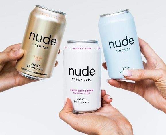 nude-vodka