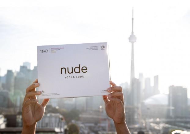 Nude-vodka4
