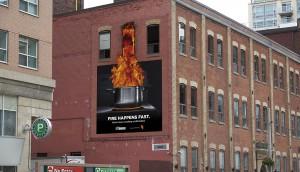 Publicis_COT_Billboard