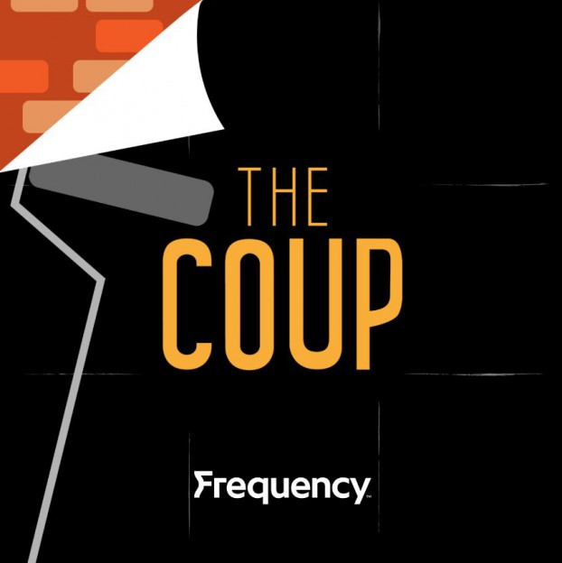 TheCoup