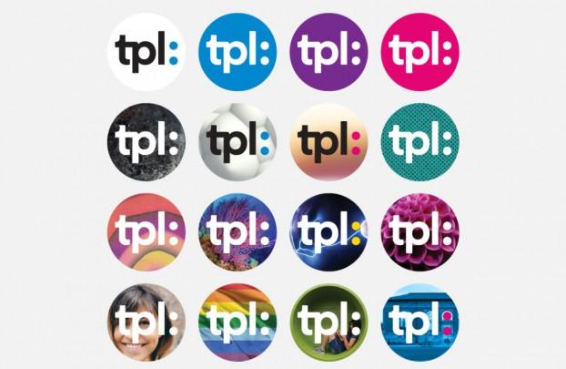 TPL_3