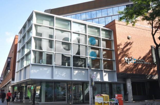 TPL_Building