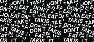DontEatTakis_Iclip2