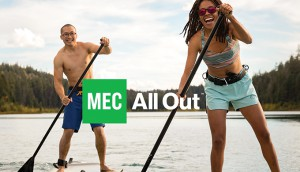MEC-All-Out