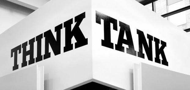 C-_Users_lfaktor_Downloads_THINK-TANK_CMYK