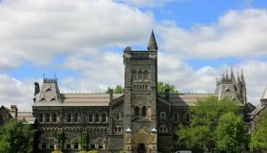 campus-347285_1920