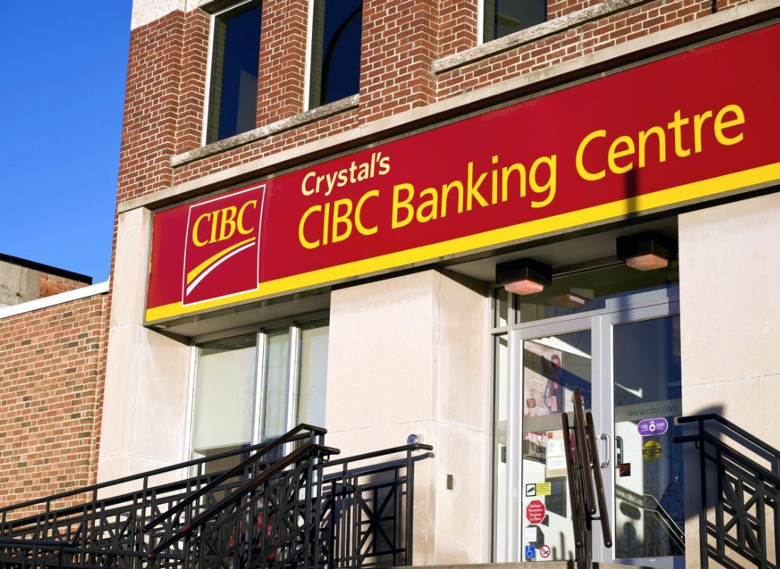 CIBC-banner