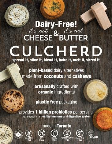 Culcherd - shelf talker (1)