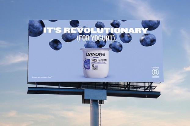 Danone_OOH_Billboards-blueberry