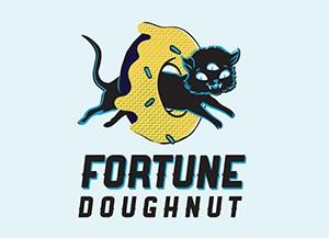 fortunedoughtnut