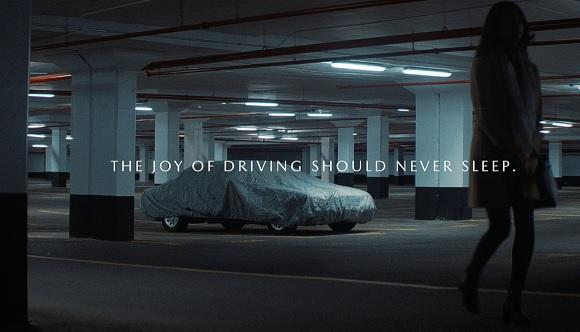Mazda_ad