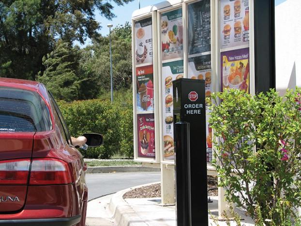 McDonalds_drive_thru_Charnwood_Australia