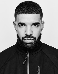 NEW-Drake-Scorpion-Shot2-0413_Ac