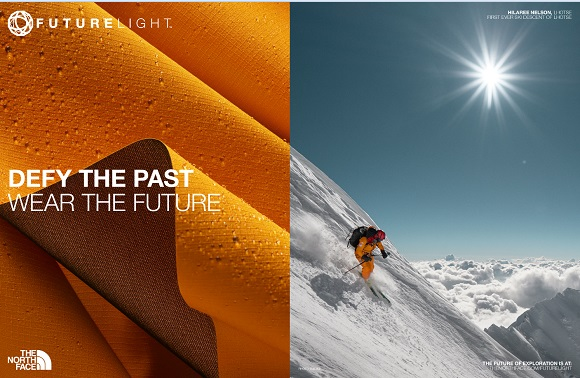 North_face2