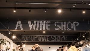 pop-wine1
