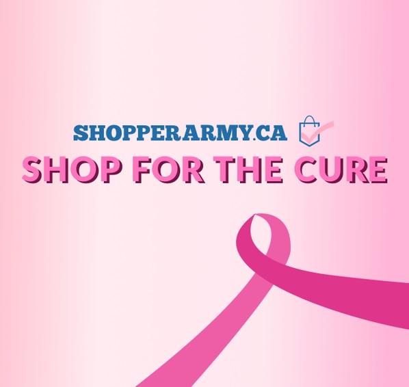 shop-cure
