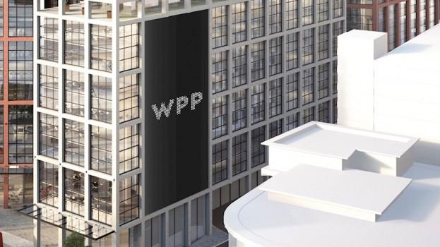 WPPmanchester