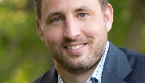 Jeff Klein headshot