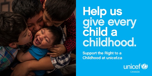 UNICEF_Brand_OOH_Nov 1