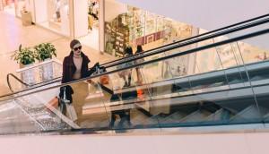 architecture-building-commerce-escalator-285172