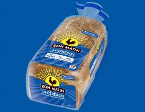 bonmatin1