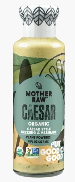 caesar-motherraw