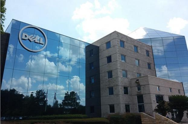 Dell Corporate