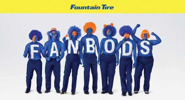 FountainTireFanBodsCoverImage