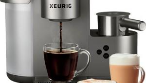 kcafe-keurig