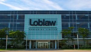 Loblaw2